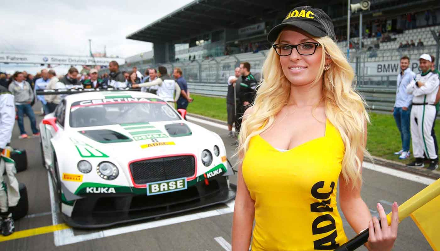 PLANORG-ADAC-GT-Masters